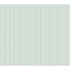 Gordion 2607-4 Vinil Duvar Kağıdı
