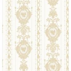 Gordion 2608-1 Retro Duvar Kağıdı