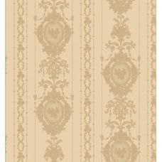 Gordion 2608-2 Klasik Desen Duvar Kağıdı
