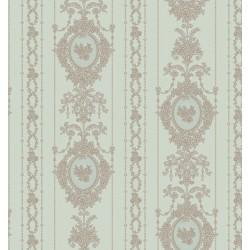 Gordion 2608-3 Vintage Duvar Kağıdı