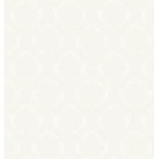 Gordion 2615-1 Damask Model Duvar Kağıdı