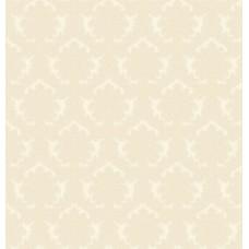 Gordion 2615-2 Damask Desenli Duvar Kağıdı
