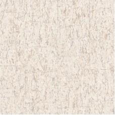 İndigo 4701-1 Kendinden Desenli Duvar Kağıdı
