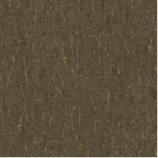 İndigo 4701-10 Kendinden Desenli Duvar Kağıdı