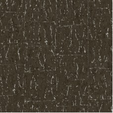İndigo 4701-11 Non Woven Kendinden Desenli Duvar Kağıdı
