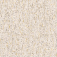 İndigo 4701-2 Ağaç Kabuğu Desenli Duvar Kağıdı