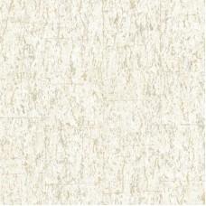 İndigo 4701-3 Krem Kendinden Desenli Duvar Kağıdı