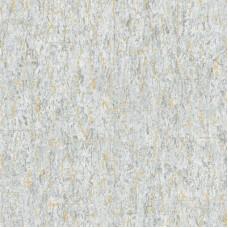 İndigo 4701-4 Non Woven Ağaç Kabuğu Görünümlü Duvar Kağıdı