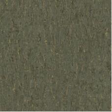 İndigo 4701-9 Kendinden Desenli Duvar Kağıdı