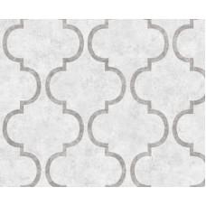 İndigo 4703-1 Modern Duvar Kağıdı