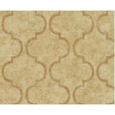 İndigo 4703-3 Non Woven Modern Desen Duvar Kağıdı