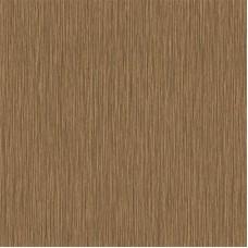 Kalinka 5801-4 Vinil Düz Renk Duvar Kağıdı