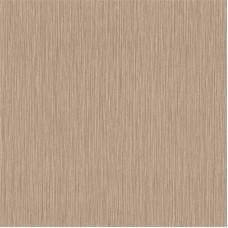 Kalinka 5801-6 Düz Renk Vinil Duvar Kağıdı