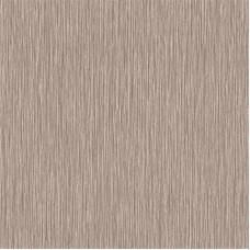 Kalinka 5801-8 Vinil Düz Renk Duvar Kağıdı