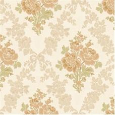Kalinka 5802-1 Çiçekli Duvar Kağıdı