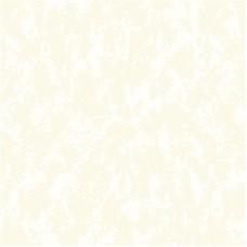 Kalinka 5803-1 Kendinden Desenli Duvar Kağıdı