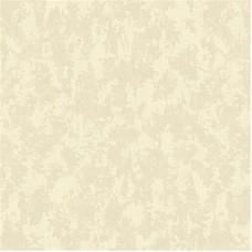 Kalinka 5803-2 Vinil Kendinden Desenli Duvar Kağıdı