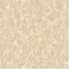 Kalinka 5803-3 Vinil Duvar Kağıdı