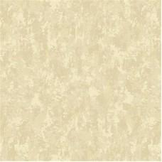 Kalinka 5803-4 Eskitme Desenli Duvar Kağıdı