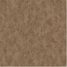 Kalinka 5803-5 Kendinden Desenli Yerli Duvar Kağıdı