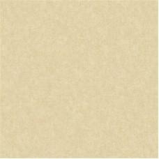 Kalinka 5805-1 Düz Renk Vinil Duvar Kağıdı