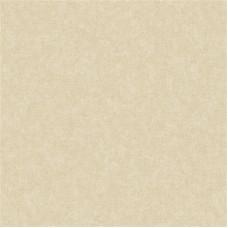 Kalinka 5805-2 Vinil Düz Renk Duvar Kağıdı
