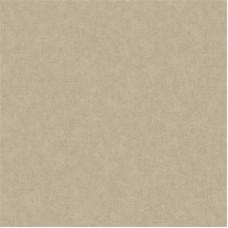 Kalinka 5805-3 Düz Renk Duvar Kağıdı