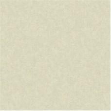 Kalinka 5805-4 Vinil Duvar Kağıdı