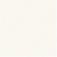 Rumi 6801-1 Kendinden Desenli Duvar Kağıdı