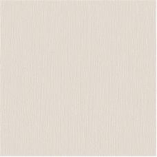 Rumi 6801-2 Vinil Kendinden Desenli Duvar Kağıdı