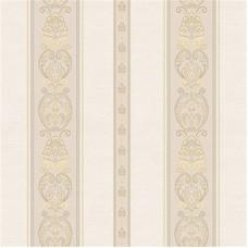 Rumi 6803-1 Klasik Çizgili Duvar Kağıdı