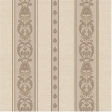 Rumi 6803-2 Çizgili Duvar Kağıdı