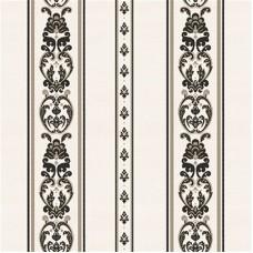 Rumi 6803-5 Vintage Çizgili Duvar Kağıdı