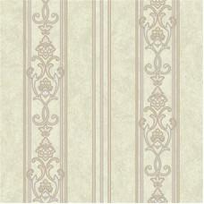 Rumi 6805-2 Çizgili Duvar Kağıdı