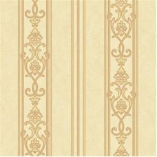 Rumi 6805-3 Vinil Çizgili Duvar Kağıdı