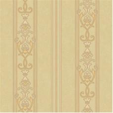 Rumi 6805-4 Çizgili Duvar Kağıdı Vinil