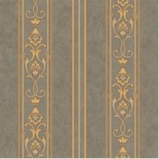 Rumi 6805-5 Çizgi Desenli Duvar Kağıdı