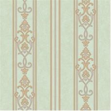 Rumi 6805-6 Motif Desenli Duvar Kağıdı