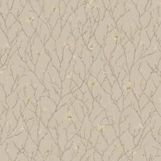 Seven 7800-3 Çiçek Görünümlü Duvar Kağıdı
