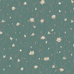 Seven 7800-4 Floral Duvar Kağıdı