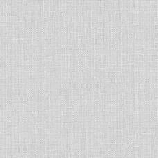 Seven 7801-1 Keten Görünümlü Duvar Kağıdı