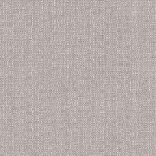 Seven 7801-3 Non Woven Keten Desenli Duvar Kağıdı