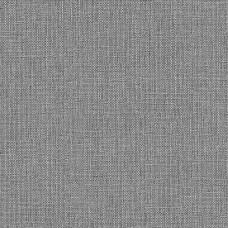 Seven 7801-4 Gri Keten Görünümlü Duvar Kağıdı