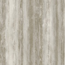 Seven 7802-1 Mermer Desenli Duvar Kağıdı