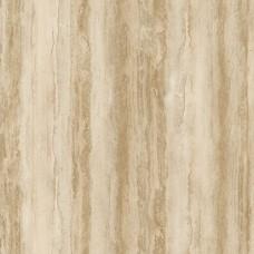 Seven 7802-2 Mermer Görünümlü Duvar Kağıdı