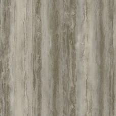 Seven 7802-3 Non Woven Mermer Desenli Duvar Kağıdı