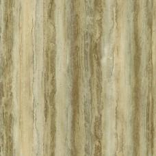 Seven 7802-4 Mermer Görünümlü Non Woven Duvar Kağıdı