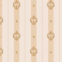 Seven 7804-1 Neoklasik Duvar Kağıdı