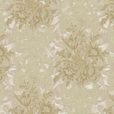 Seven 7805-2 Çiçek Görünümlü Duvar Kağıdı