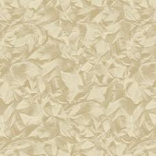 Seven 7806-2 Kırışık Kumaş Desenli Duvar Kağıdı